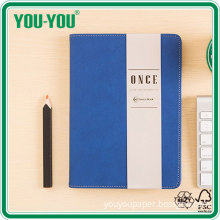 Good Quality Custom Diary for Wholesale School Supplies