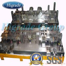 Пресс-форма для штамповки (HRD-H95)