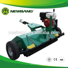 ATV Lawn Mower (ATVM120)
