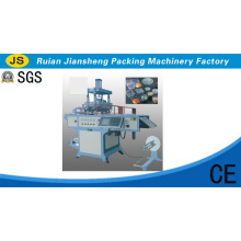 HY-510580 Plastic Thermoforming Machine