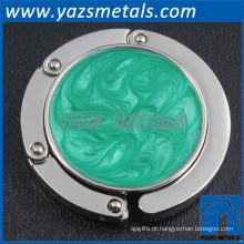 Cheap metal Standard Size Huy Wholesale