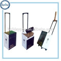 Paper Cigarette Display,Free Standing Cardboard Cigarette Sale Rack