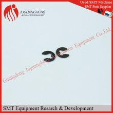 RE0150000KO SMT Feeder Jump Ring