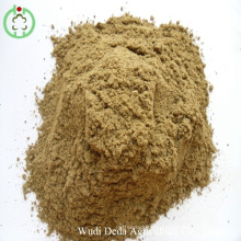 High Protein Fish Meal Superb Quality