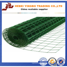 Cheap 60X100mm Reinforcing Welded Wire Mesh Fence Export