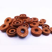 Sello de aceite mecánico de la pieza de auto de la muestra libre mini Sello de aceite de TC para el tractor