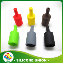 Silicone Pendant Lighting Lamp Covers