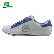 italian big brand men casual shoes