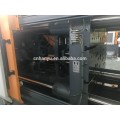 automatic plastic injection molding machine price 300TON