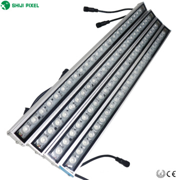 wholesale rgb pixel led light bar ucs2903 IC ip67 with CE&ROHS for outdoor application