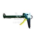 """Самый новый тип 9 """"Скелетный пистолет для копчения, силиконовый пистолет-силиконовый пистолет-пистолет-силиконовый герметик (SJIE3010C)"""