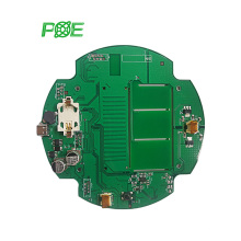 PCB PCBA supplier Assembly electronic printed circuit board