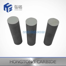 Factory Supplys Yg6X Tungsten Carbide Rod