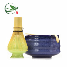 Matcha Whisk Chasen Holder