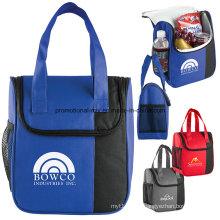 Cooler Handbags for Picnic