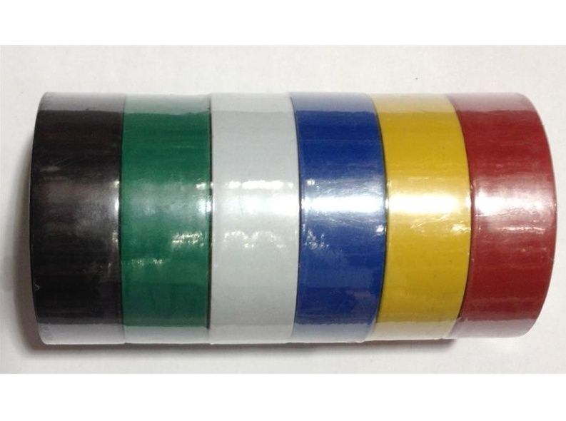 strong insulating tape