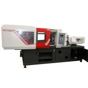 100 ton bole pvc plastic machines