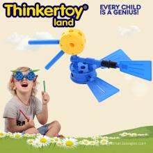 Tier Tisch Spiel Kinder Spielzeug Spiel Kindertagesstätte Neu