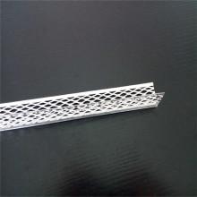 0.45mm aluminum expanded corner bead