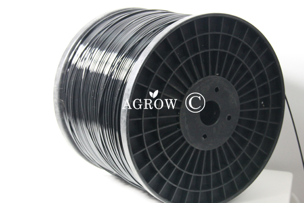 Agricultura PET Monofilament Wire