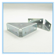 OEM Customized Hardware Metal Stamping Part