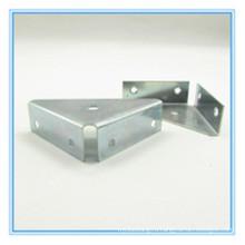 OEM подгонял оборудование штемпелюя часть металла