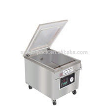 Good price new product salted meat vacuum packing machine