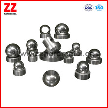 G100 Super Find Grinding Tungsten Carbide Ball Seat