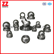 Yg 6 Carbide Balls for Oil Field
