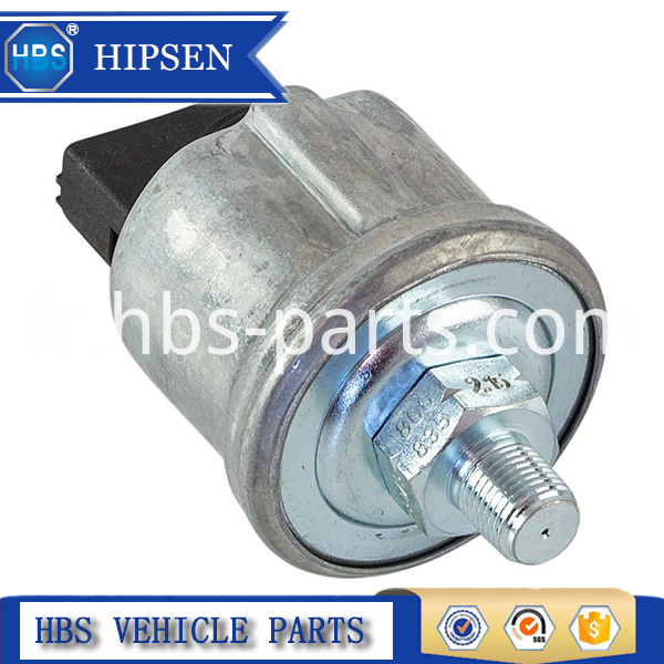 Volvo Electrical Parts Pressure Sensor