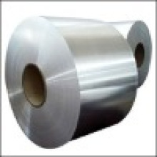 Best Price 201 2b Finish Cold Rolled Stainless Steel Coil