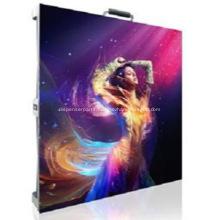 P4.81 Indoor Rental LED Display Board of 500x500