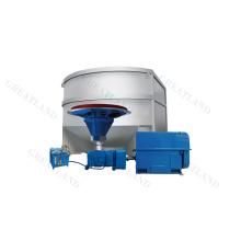 High consistency hydrapulper,pulping equipment