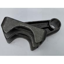 OEM arena de fundición de acero fundido