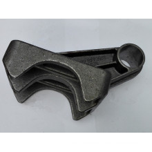 OEM Sand Casting for Cast Steel