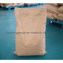 Monoflurofosfato de sódio (SMFP)