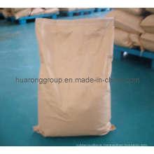 Sodium Monoflurophosphate (SMFP)