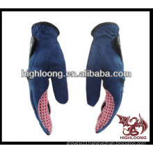 comfortable and cheap custom golf glove