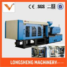 Horizontal Bakelite Molding Machine Price