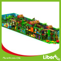 Seller price indoor play house