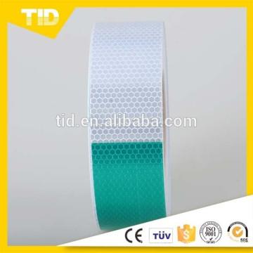 High Quality Car Stripe Green