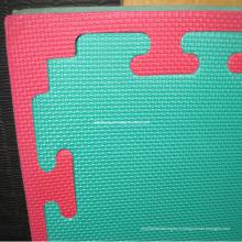 Сшивающий пенопласт, пенопласт, гимнастический коврик (KHTKD)