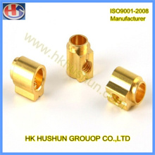 Copper Terminal Copper Stud (HS-CS-001)