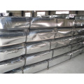 Sample Build Corrugated Unit Weight Sheets Flat sheet