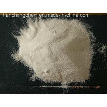 61-12-00 Fosfato de Monoamonio, 90% 98% / 99% Mapa,