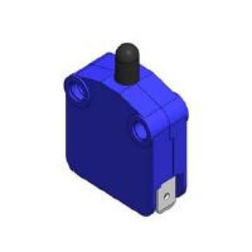 Lxw 20 Series Mirco-Switch