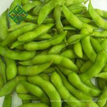 китайский iqf замороженные смешанные овощи замороженные страны смешанные овощи