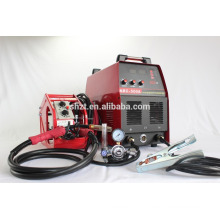 china cheap inverter CO2 mig welder MIG-500 for sale