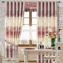 Home Hospital Hotel Office Utilisez des rideaux et des rideaux de portes pour fenêtres