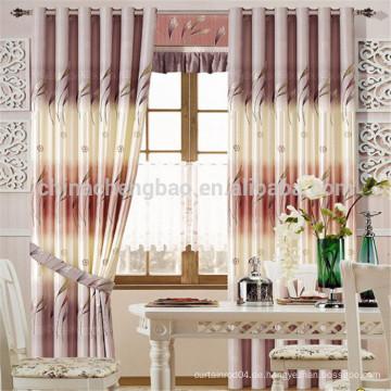 Home Krankenhaus Hotel Büro Verwenden Sie Fenster Tür Vorhänge und Vorhänge